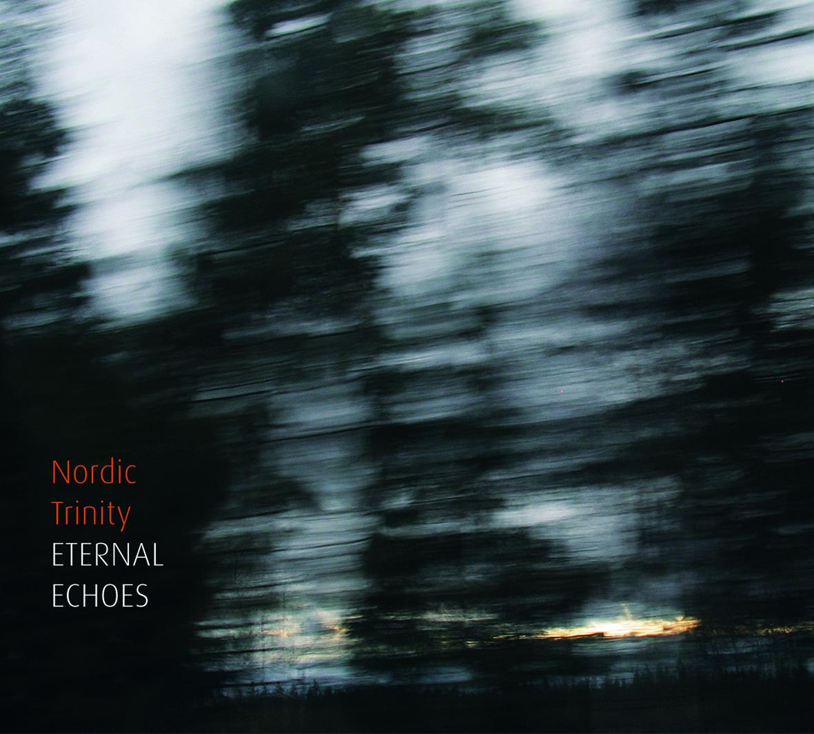 Nordic Trinity: Eternal Echoes