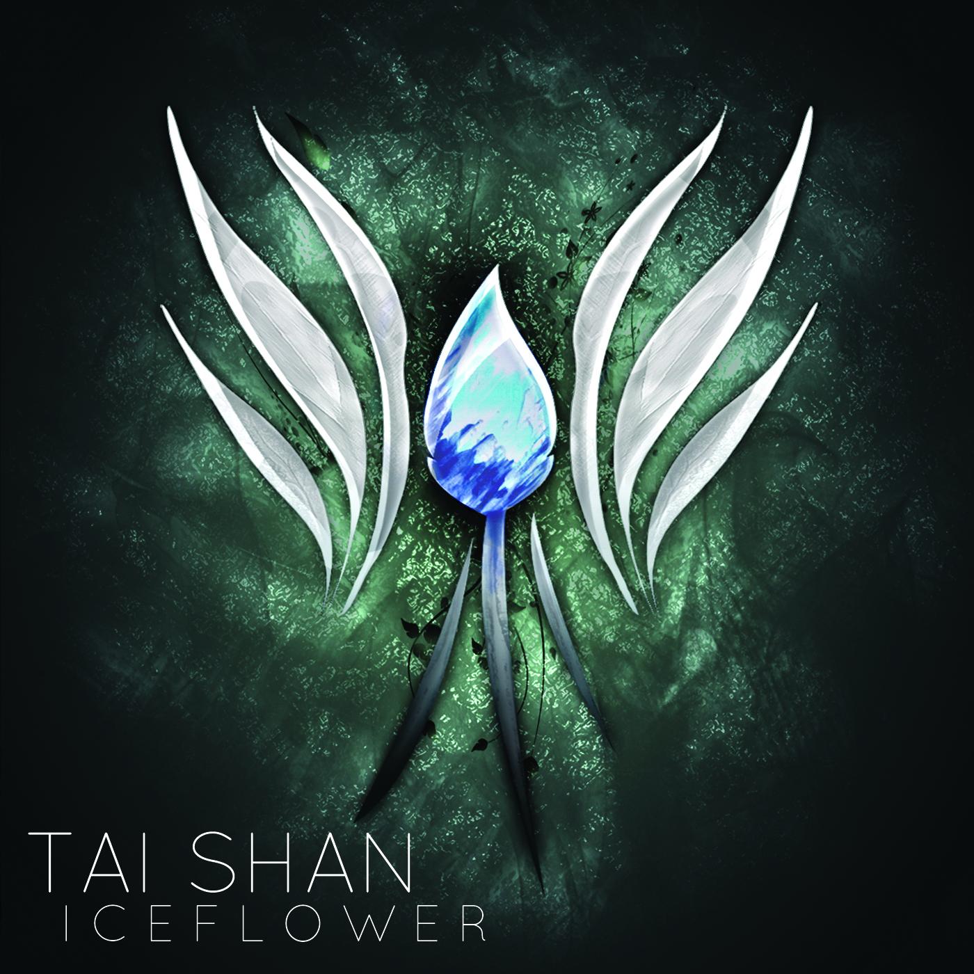 Tai Shan: Iceflower