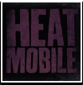 Heat Mobile: Heat Mobile