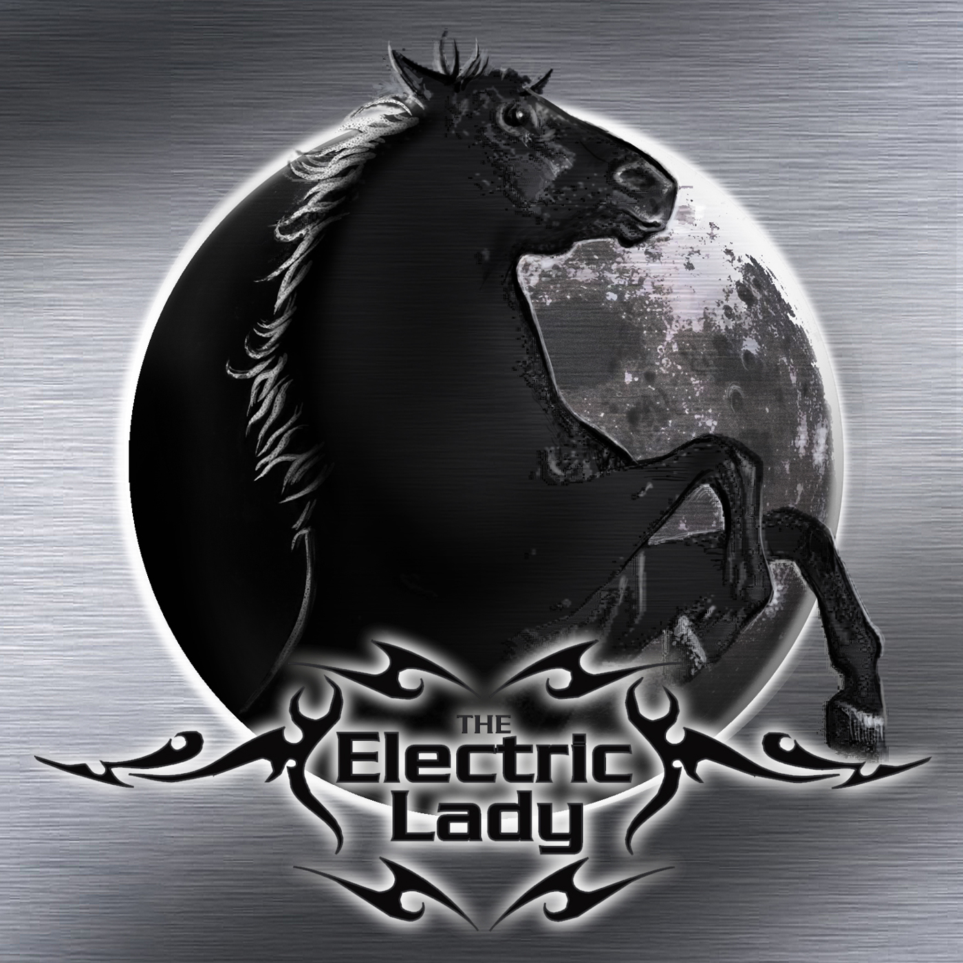 The Electric Lady: Black Moon
