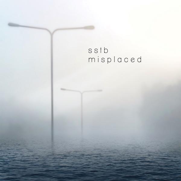 SSTB: Misplaced